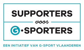 gsport campagne.png