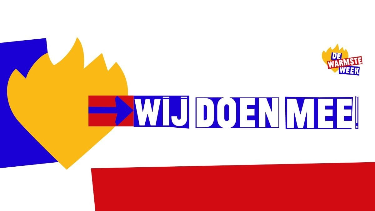 warmste week facebook banner.jpg