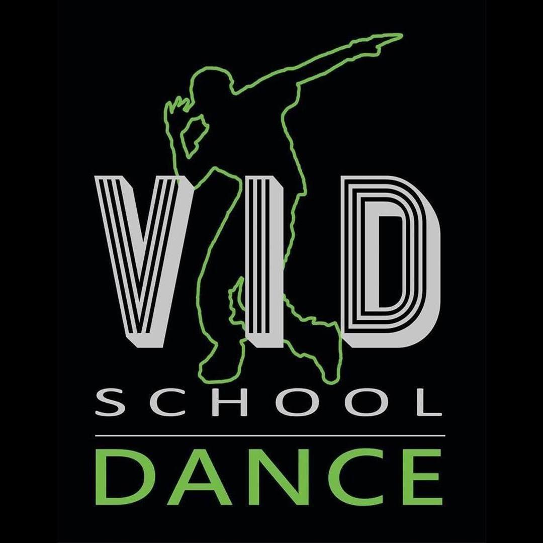 VID school